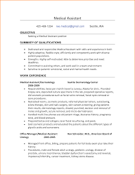 Sample Front Desk Resume by Cancer Registrar Sample Resume Equipment Engineer Cover Letter