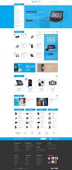 punch home design studio mac download 100 100 punch home design studio pro 12 download chief water