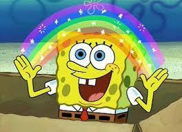 Sad Spongebob Meme - create meme imagination spongebob meme imagination spongebob