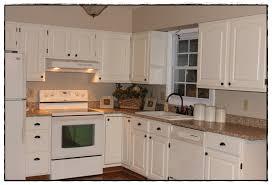 ideas for kitchen cupboards kitchen design marvelous kitchen cupboard ideas white kitchen