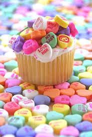 Valentine Candy Wholesale 82 Best Candy Heart Art Images On Pinterest Valentine Crafts