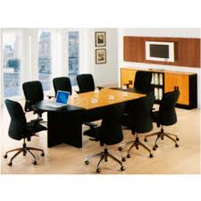 Extendable Boardroom Table Multifunctional Combined Extendable Oval Conference Table Global