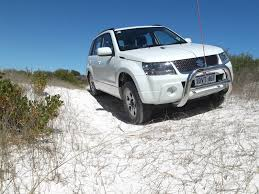 2012 suzuki grand vitara overview cargurus