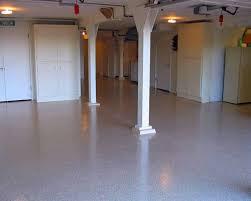 17 best floor paint designs images on pinterest hardwood floors