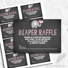 raffle ticket printing paper best 25 ticket printing ideas on pinterest event ticket