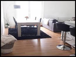 tapis de cuisine conforama tapis de cuisine conforama 3487 tapis salon idées