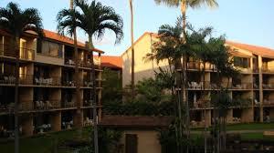 Papakea Resort Map Hotel Aston At Papakea Resort Kaanapali U2022 Holidaycheck Hawaii
