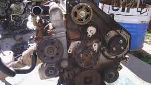 ford focus 1 8 2000 cambiando el motor ford focus 1 8 tddi