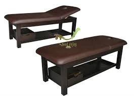 hydraulic massage table used massage tables for sale for home leeq info
