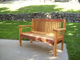 Cedar Patio Furniture Sets - furniture cabbage hill garden bench best lawn furniture best