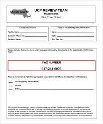 free online fax cover letter template argumentative essay topics