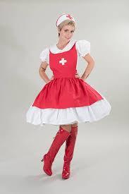 Halloween Costumes Nurse Oct 28 Delivery Halloween Costume Nurse Dress U0026