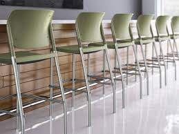 stool seating common sense office furniture orlando florida