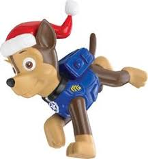 2016 new home carlton ornament from american greetings at hooked