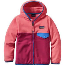 patagonia kids backcountry com
