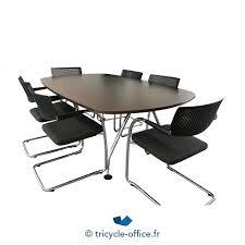 cuisine notre showroom francilien de mobilier de bureau mobilier mobilier bureau occasion table de réunion medamorph de vitra