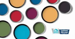 trending color palettes discover paint color ideas with top color palettes at lowe s