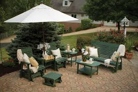 Amish Outdoor Patio Furniture Amish Outdoor Benches Dutchcrafters Outdoor Benches