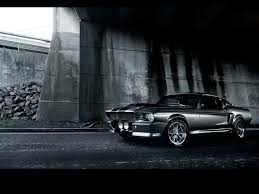 67 gt shelby mustang 1967 mustang wallpapers wallpaper cave