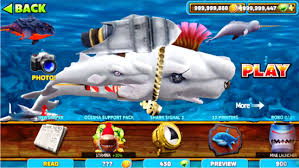 hungry shark evolution hacked apk cheats hungry shark evolution mod apk