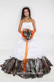 16 best homecoming dresses for mak images on pinterest