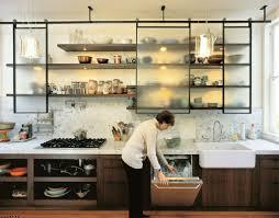 Cherry Cabinet Kitchens Kitchen Room 2017 Cherry Kitchen Cabinets Granite Countertops