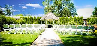oregon outdoor wedding venues central coast california and oregon wedding venues moonstone