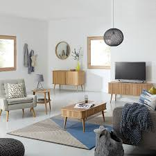 New Living Room Furniture Buy John Lewis Grayson Living Room Furniture Range John Lewis
