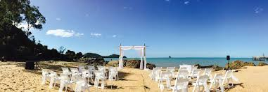 wedding arches cairns cairns wedding arches cairns wedding arbors cairns wedding hire