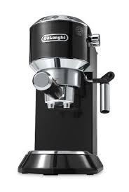amazon coffee maker black friday amazon launch their end of year sale with big reductions across