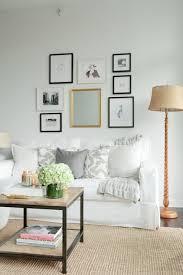 Pb Comfort Sofa Pottery Barn Slipcovered Sofa Contemporary Living Room