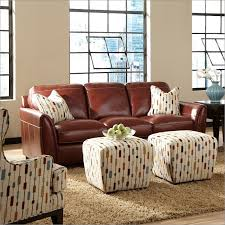 Simon Li Leather Sofa Midtown Leather Sofa By Simon Li Furniture J049 30 5h Sp0j