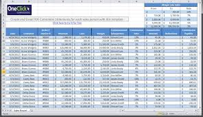 database template customer database excel template pacq co