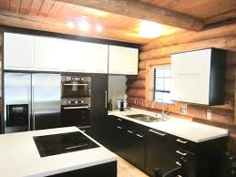 Solid Wood Replacement Kitchen Cabinet Doors Kitchen Doors Wonderful High Gloss Kitchen Doors Kitchen