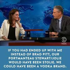 Jon Stewart Memes - the 25 greatest the daily show with jon stewart memes wwi