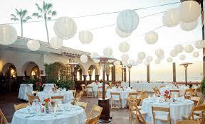 wedding venues san diego 12 wedding venues near san diego california gourmet