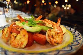 the 10 best restaurants near lake harriet rose garden tripadvisor