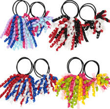elastic ribbon wholesale colored elastic ribbon wholesale online colored elastic ribbon