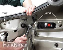 how much to fix a tail light tail light replacement made easy family handyman