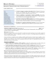Resume Sample Management Skills by Beauteous Property Manager Resume Sample Example Cool Design Ideas
