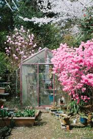 garden shed greenhouse plans 187 best backyard greenhouse images on pinterest backyard