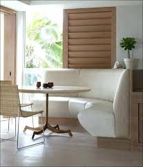 L Shaped Booth Seating Best Banquette Seating With Storage Best Images About L Shaped