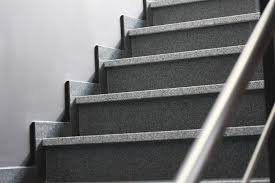 haus treppen preise granit treppen natursteindesign rompf