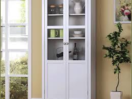kitchen 53 kitchen storage cabinet kitchen pantry cabinet ikea