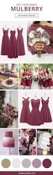 best 20 shades of red ideas on pinterest colour red red color