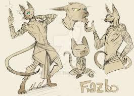 sketch sheet fiazko by cat bat on deviantart