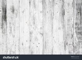 white old vintage wood texture background stock photo 536318530