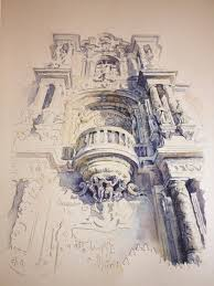37 best sketch images on pinterest urban sketchers sketches and