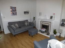 Laminate Flooring Stockport 2 Bedroom Mid Terraced House For Sale In 18 Park Lane Stockport Sk1