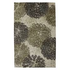 Oversize Area Rugs 54 Best Area Rugs For New Home Images On Pinterest Area Rugs